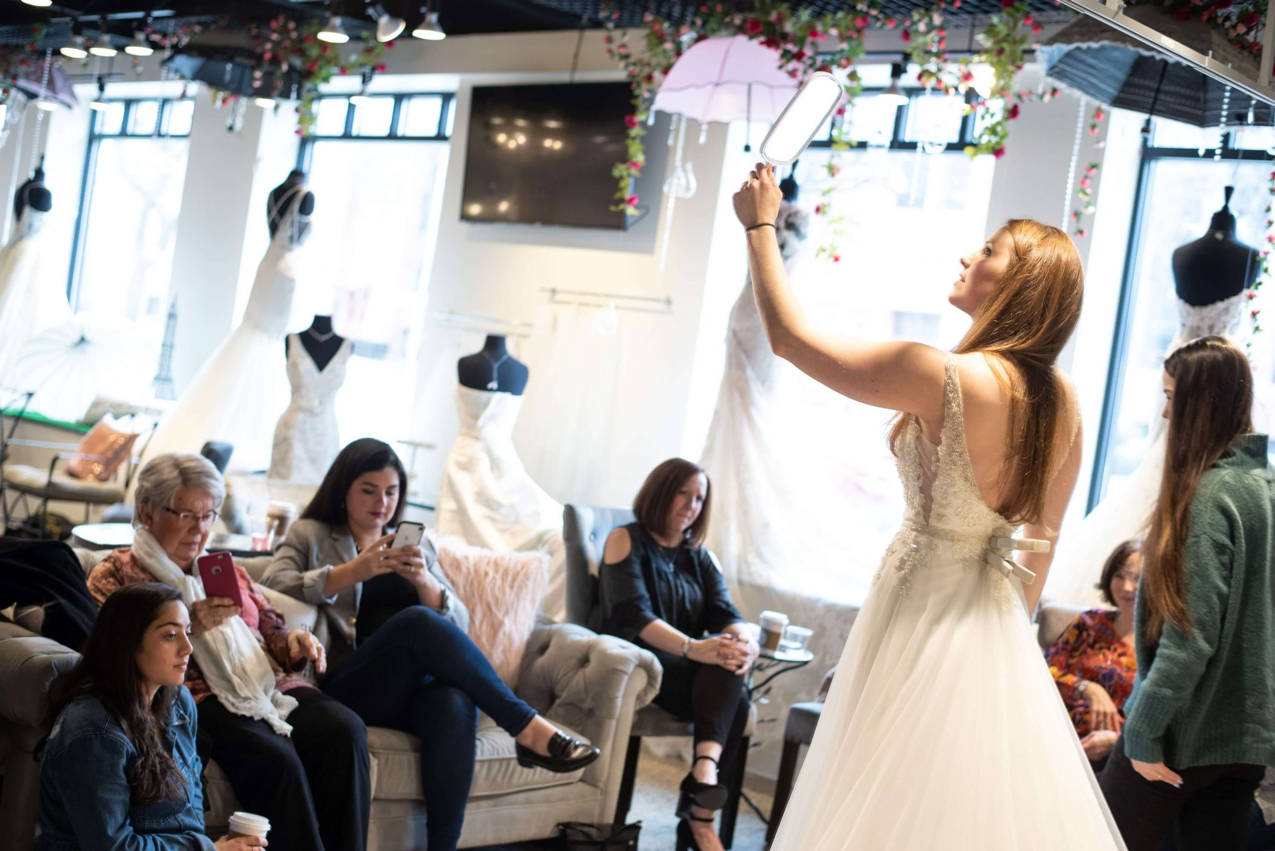 0057 20190331 WeddingShoppePromo scaled