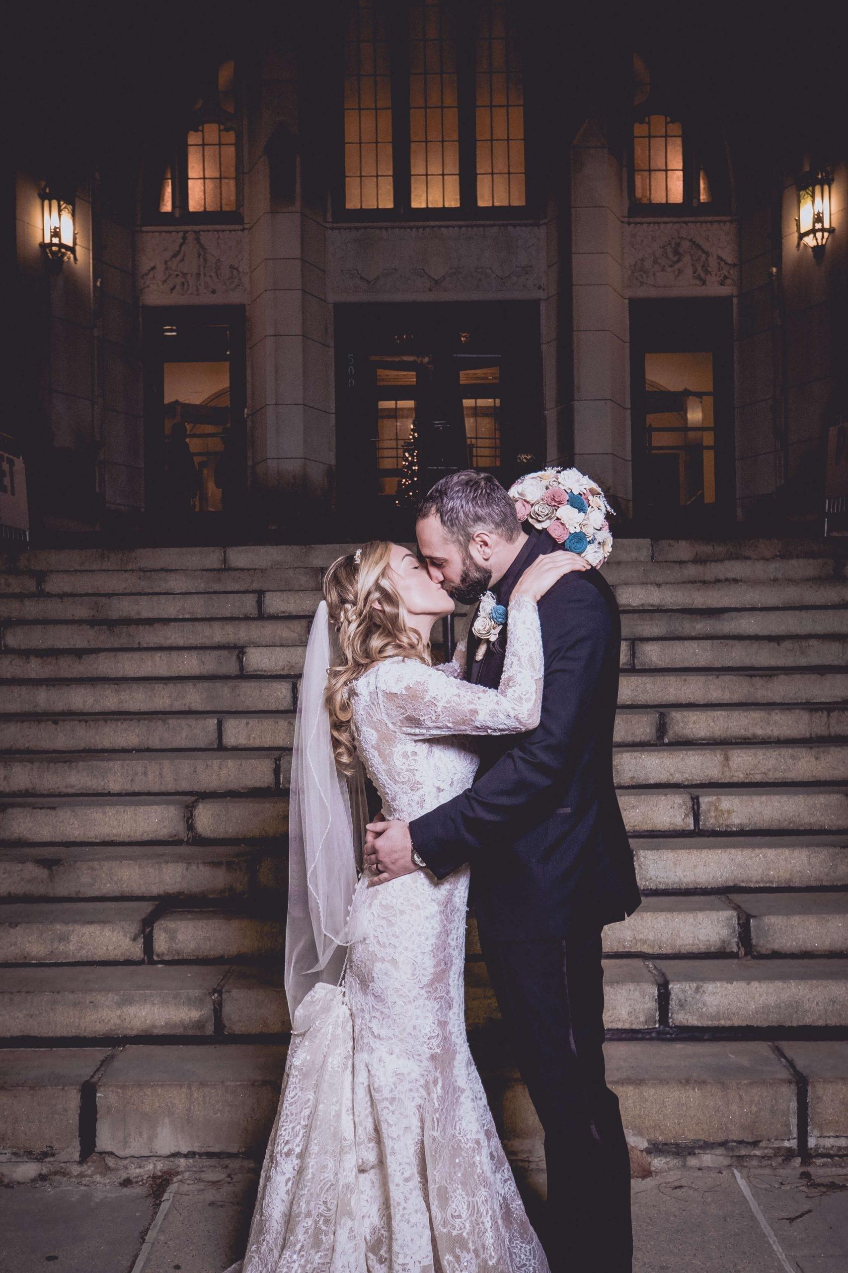 wedding photography romantics
