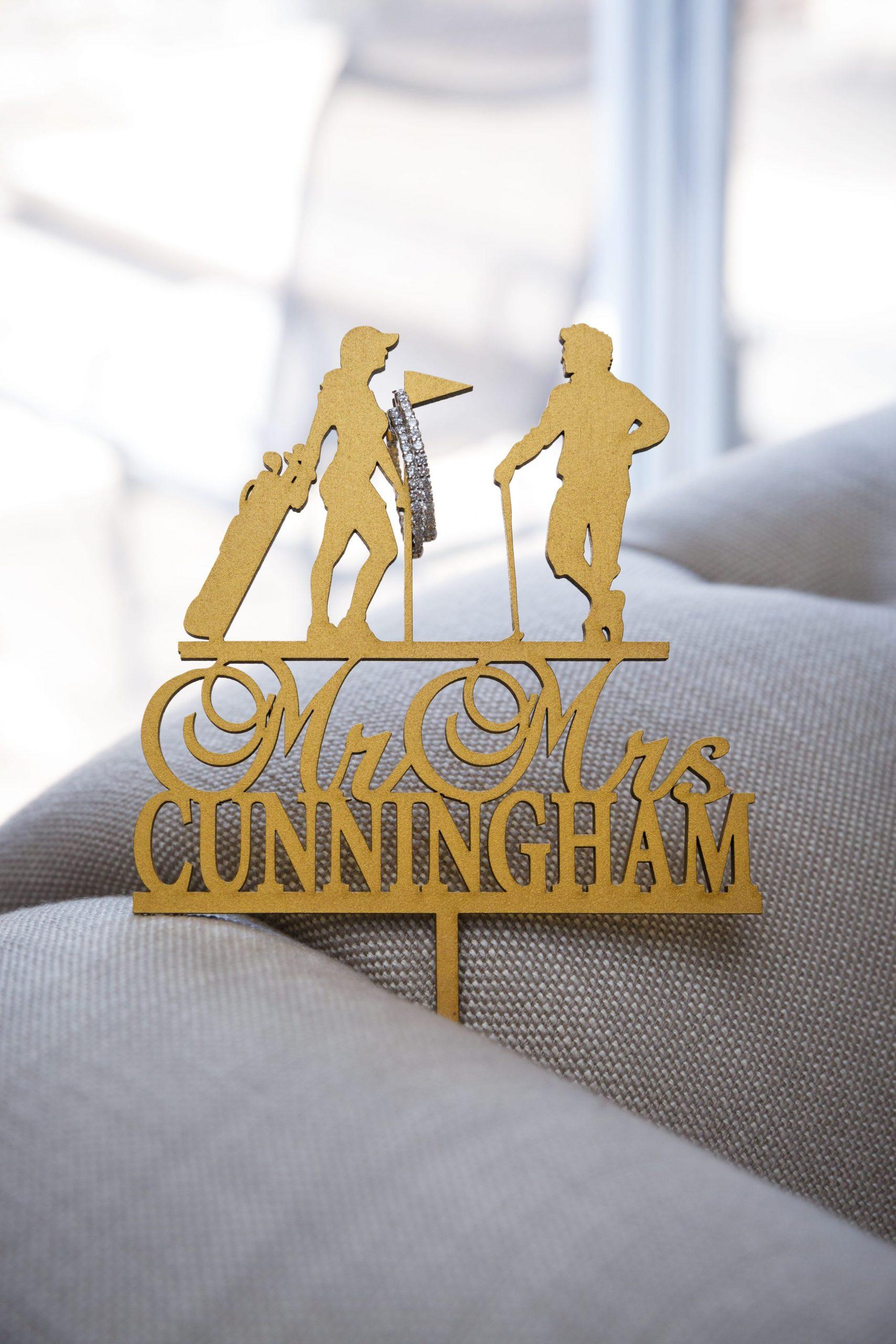 2048 20190712 Stepp Cunningham scaled