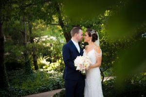 Ashley and Michael Wedding Day Romantics 1 scaled 1
