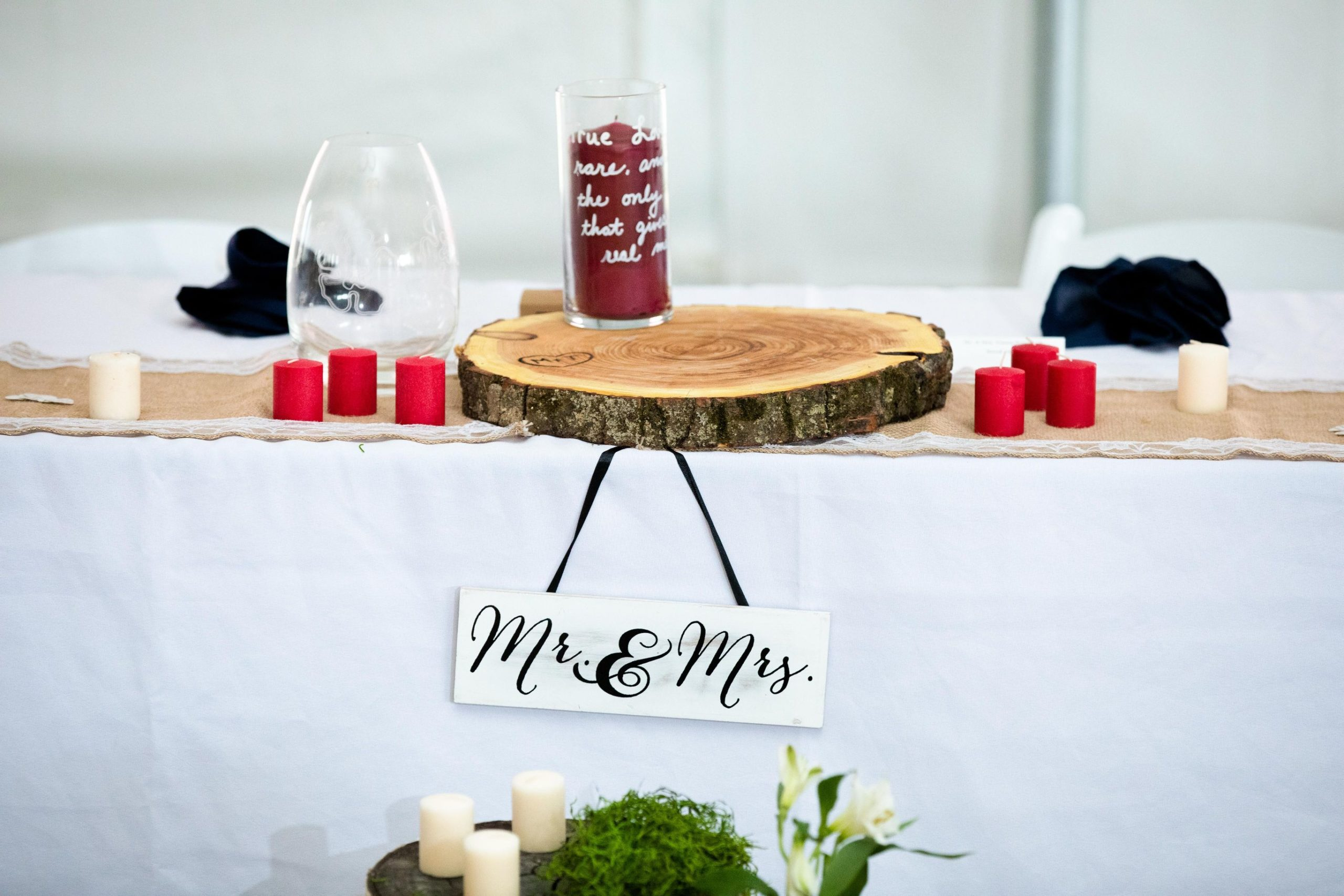 backyard wedding details 1 scaled 1