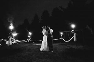 backyard wedding romantics scaled 1