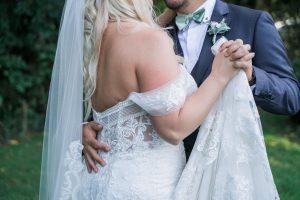 bride and groom romantics 2