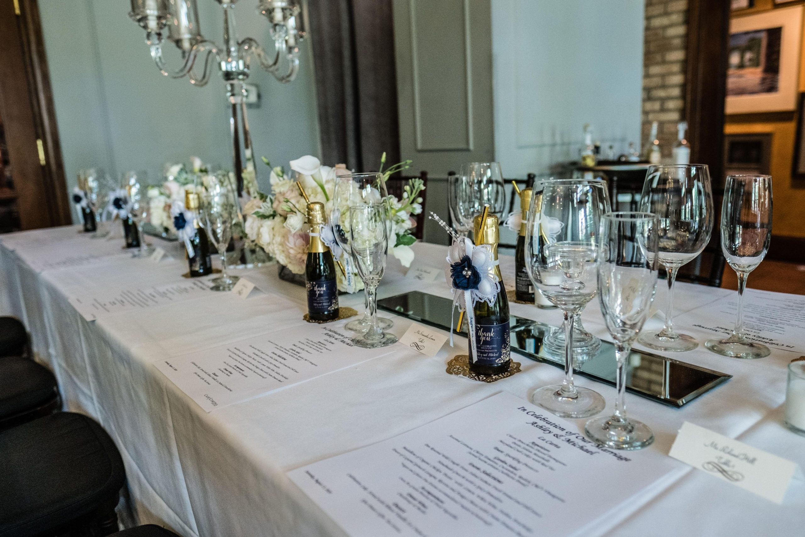 hollywood glam wedding details scaled 1