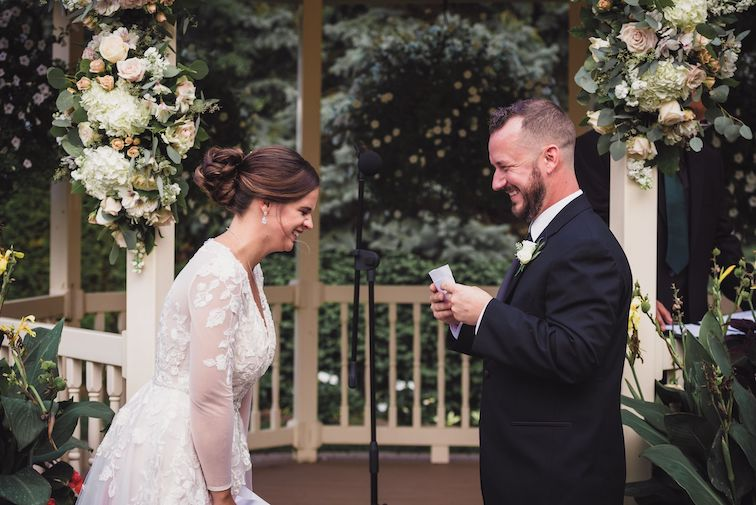 laughing-at-ceremony