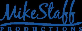 logo blue md