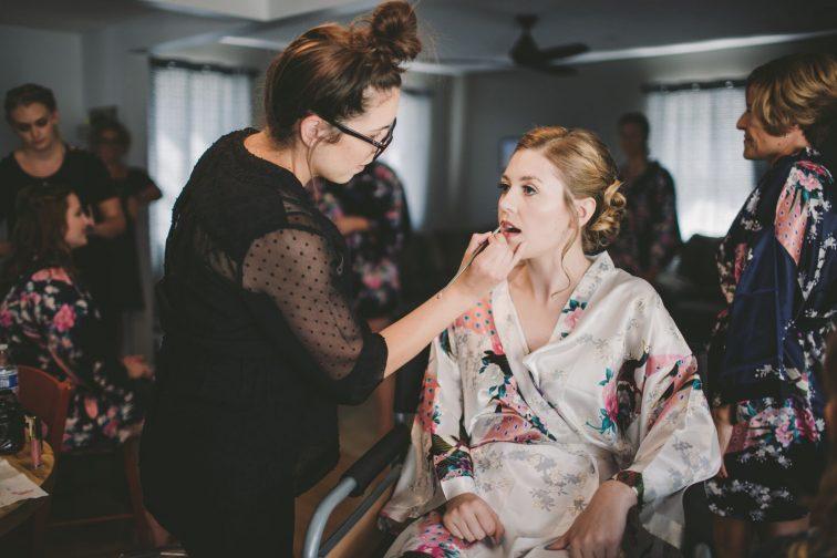 professional-makeup-artist-wedding-day