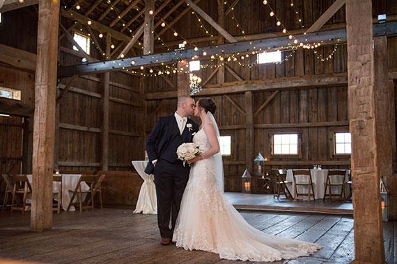 Ann Arbor Michigan Weddings