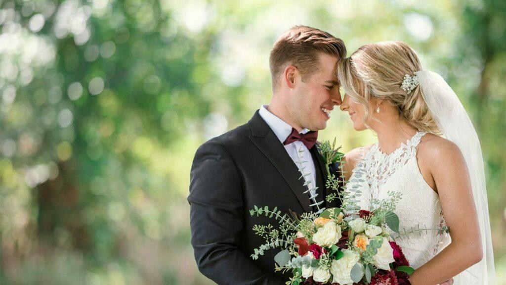 Wedding Planning Forms Header