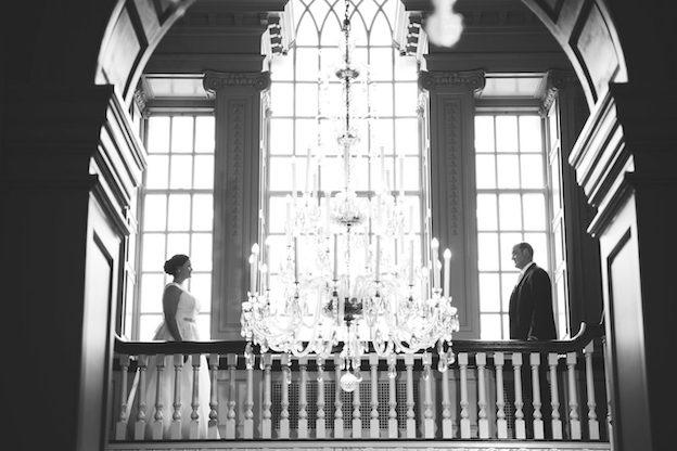 artistic-wedding-photography-style