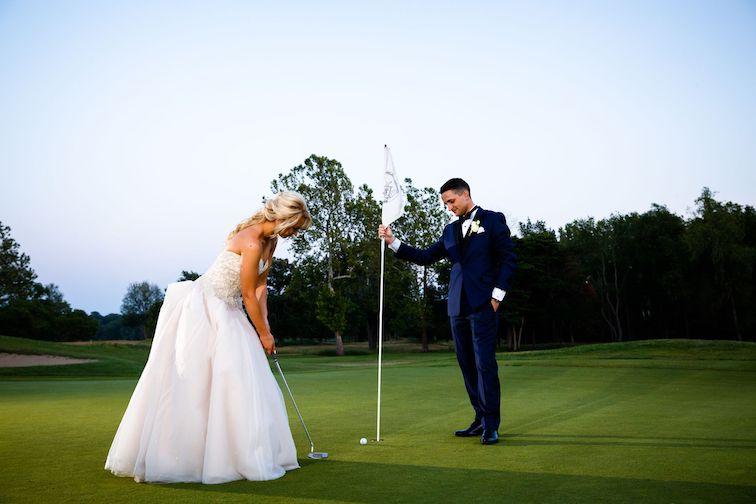 groom can plan wedding photography