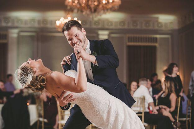 photo-journalistic-wedding-photography-style
