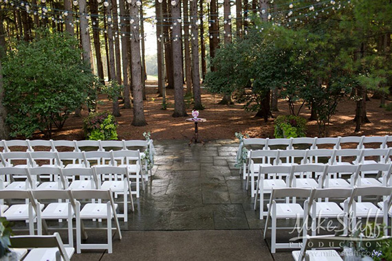 shepards hallow wedding venue