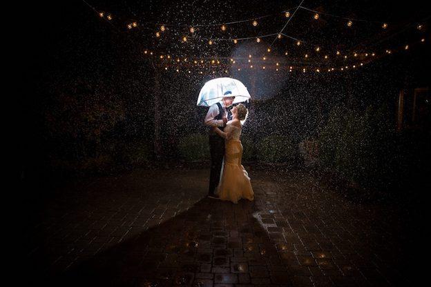 stylized-wedding-photography-style