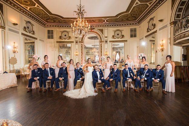 traditional-wedding-photography-style