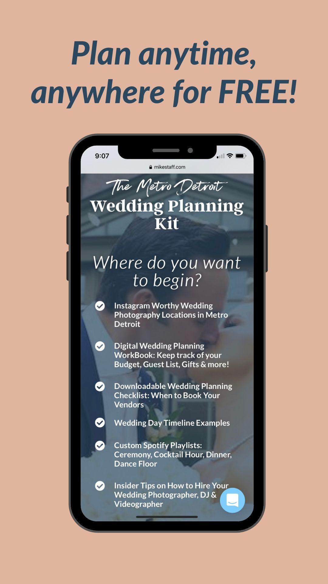Wedding Kit Stories (1)