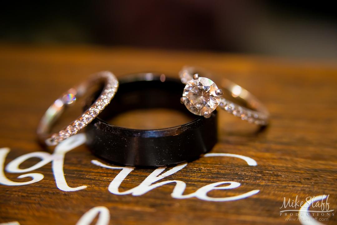 ring details on invite